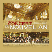 Le meilleur du concert du Nouvel An de Various Artists