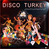 Disco Turkey (Instrumental) by Singer Dr. B...