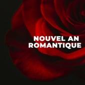 Nouvel An Romantique de Various Artists