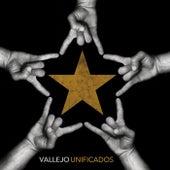 Unificados von Vallejo
