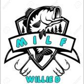 Milf by Willie D