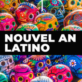Nouvel An Latino de Various Artists