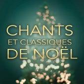 Chants et classiques de Noel by Various Artists