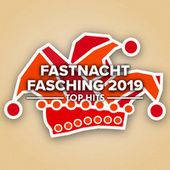 Fastnacht Fasching 2019 de Various Artists