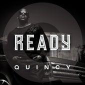 Ready de Quincy