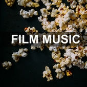 Film Music de Various Artists