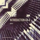 Introduction VA#4 von Various Artists