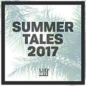 Summer Tales 2017 von Various Artists