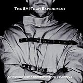 Chronicles of a Schizophrenic: Volume 03 by The SAI-Tech Experiment