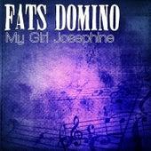 My Girl Josephine von Fats Domino