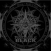 Peaceville Presents... Black Metal de Various Artists