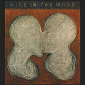 All Fall Apart de Wire in the Wood