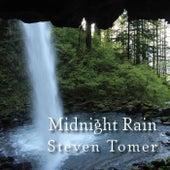 Midnight Rain by Steven Tomer
