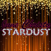 Stardust von June Christy