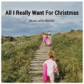 All I Really Want for Christmas de Music
