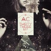 Thirty Three EP de AC