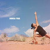 Ahimsa Yoga by Relajacion Del Mar