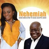 Nehemiah by Evangelist Diana Asamoah