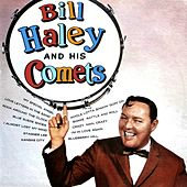 Bill Haley & His Comets von Bill Haley & the Comets