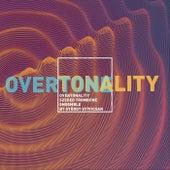 Overtonality von Szeged Trombone Ensemble