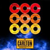 The Carlton Records Story, Vol. 2 de Various Artists