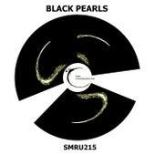 Black Pearls de Vito Raisi