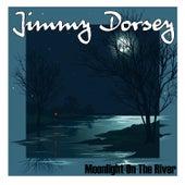 Moonlight On The River de Jimmy Dorsey