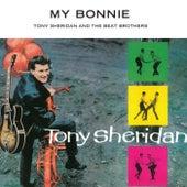 My Bonnie by Tony Sheridan