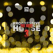 The Best Progressive House Vol.3 by Various Artists
