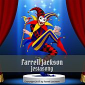 Jestasong de Farrell Jackson