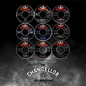 The Chancellor Records Story, Vol. 1 by Various Artists