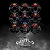 The Chancellor Records Story, Vol. 1 de Various Artists