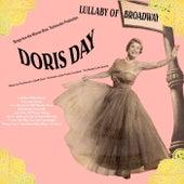 Lullaby Of Broadway van Doris Day