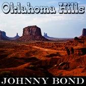 Oklahoma Hills by Johnny Bond