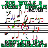 Complete 1946 Radio Broadcasts Volume 1 by Various Artists