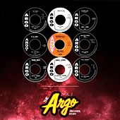 The Argo Records Story, Vol. 2 de Various Artists