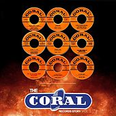 The Coral Records Story, Vol. 1 de Various Artists