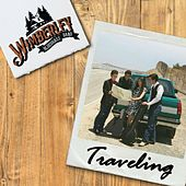 Traveling by Wimberley Bluegrass Band