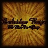 I'll Live In Glory de The Oak Ridge Boys