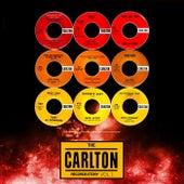 The Carlton Records Story, Vol. 1 de Various Artists