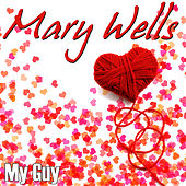 My Guy de Mary Wells