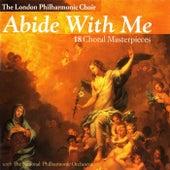 Abide With Me de London Philharmonic Choir