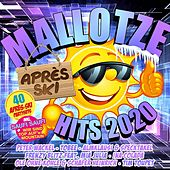 Mallotze Hits - Après Ski 2020 von Various Artists