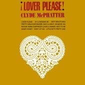 Lover Please! de Clyde McPhatter