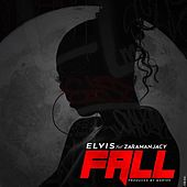 Fall by Elvis
