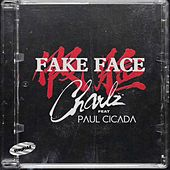 Fake Face by Charlz