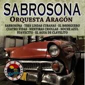 Cuba: Sabrosona de Orquesta Aragón