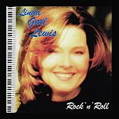 Rock 'n' Roll von Linda Gail Lewis