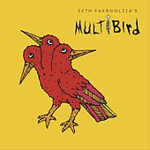 Multibird by Multibird