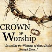 Crown of Worship van Crown of Worship